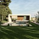 kourosh-rafiey-sohanak-swimming-pool-spa-tehran-iran-designboom-05