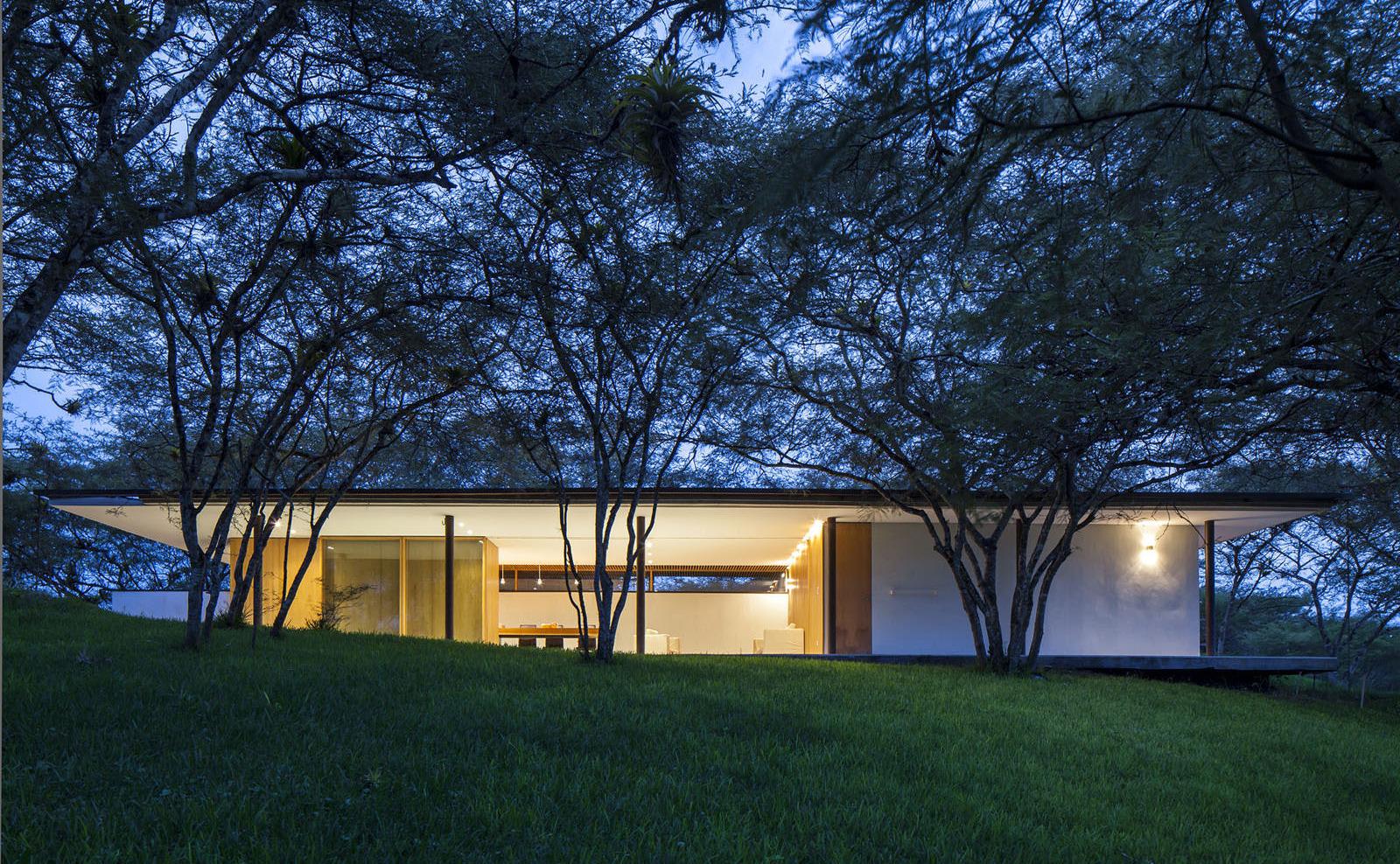 los-faiques-dwellings-duran-hermida-arquitectos-asociados-5