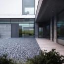 making_of_dune_house_image_03