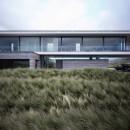 making_of_dune_house_image_1