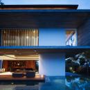 5069411528ba0d2aad00009a_m-house-ong-ong-architects_jalanampang_161117