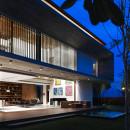 5069411e28ba0d2aad00009b_m-house-ong-ong-architects_jalanampang_161129