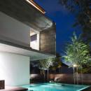 5069412a28ba0d2aad00009c_m-house-ong-ong-architects_jalanampang_161145