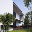 5069415228ba0d2aad00009f_m-house-ong-ong-architects_jalanampang_161510