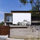 5069416728ba0d2aad0000a1_m-house-ong-ong-architects_jalanampang_161619_1_2