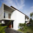 5069417128ba0d2aad0000a2_m-house-ong-ong-architects_jalanampang_161654