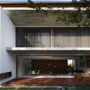 5069417b28ba0d2aad0000a3_m-house-ong-ong-architects_jalanampang_161670
