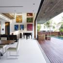 5069418528ba0d2aad0000a4_m-house-ong-ong-architects_jalanampang_161703