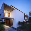 5069419a28ba0d2aad0000a6_m-house-ong-ong-architects_jalanampang_161767