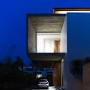 506941a528ba0d2aad0000a7_m-house-ong-ong-architects_jalanampang_161780