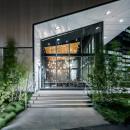 5371970bc07a80c692000059_distict-hall-boston-s-public-innovation-center-hacin-associates_gus_20131009_8250-edit-02