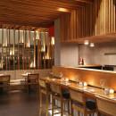 54ac9441e58ece00ce000083_kotobuki-restaurant-ivan-rezende-arquitetura__mg_6617-1