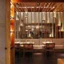 54ac9469e58ece00ce000084_kotobuki-restaurant-ivan-rezende-arquitetura__mg_6631-1