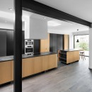 54b48cb7e58ece982700014a_drolet-residence-naturehumaine_tiff-drolet-4