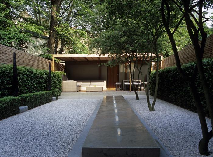 Minimalist Garden Ideas Modern garden moderni fresh and clean minimalist garden design and ideas workwithnaturefo