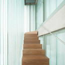 Fuensanta-House-by-Muka-Arquitectura_dezeen_468_10