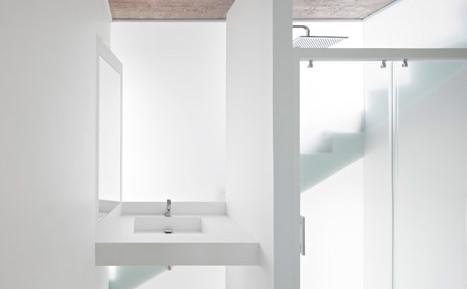 Fuensanta-House-by-Muka-Arquitectura_dezeen_468_13