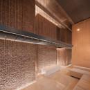 Fuensanta-House-by-Muka-Arquitectura_dezeen_468_14