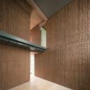 Fuensanta-House-by-Muka-Arquitectura_dezeen_468_17