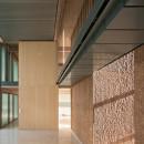 Fuensanta-House-by-Muka-Arquitectura_dezeen_468_2
