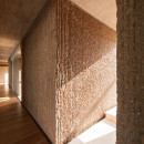 Fuensanta-House-by-Muka-Arquitectura_dezeen_468_4