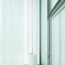 Fuensanta-House-by-Muka-Arquitectura_dezeen_468_9