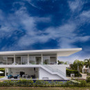 House-GM1-01