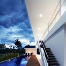 House-GM1-05-800x1200