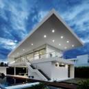 House-GM1-06-800x533