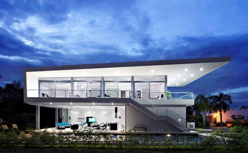 House-GM1-07-800x602