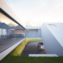 House Hafner by Hornung and Jacobi Architecture 3