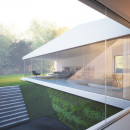 House Hafner by Hornung and Jacobi Architecture 4
