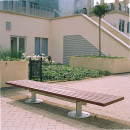 Landscape-Forms-Nu-Backless-Bench_original