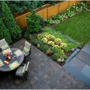Landscape-Traditional-Minneapolis-backyard-bluestone-patio