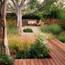 Modern-House-Garden-Decor-4-590x513