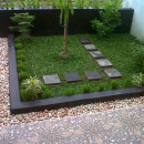Modern-Small-Garden-Design-Ideas