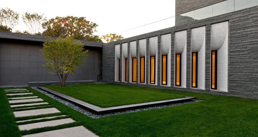 4345513103 3467c71bb5 Room Lakewood Cemeterys Garden Mausoleum Design By HGA