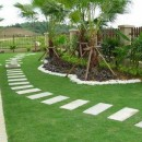 Simple-Minimalist-Garden-Landscaping-Design-Ideas