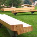 Trapecio Bench-1