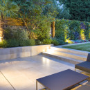 beautiful-modern-minimalist-garden-design