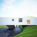 house-hafner-Hornung-And-Jacobi-Architecture