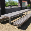 picnic-table-public-areas-60977-1688681