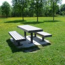 picnic-table-public-areas-60977-3468113
