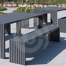 table-park-bench-22040450