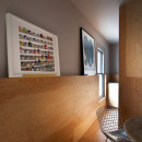 Apartments-008-and-009-by-Teatum-and-Teatum_dezeen_468_10