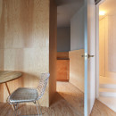 Apartments-008-and-009-by-Teatum-and-Teatum_dezeen_468_4