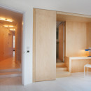 Apartments-008-and-009-by-Teatum-and-Teatum_dezeen_784_3