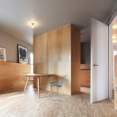 Apartments-008-and-009-by-Teatum-and-Teatum_dezeen_784_6