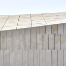 Stone-Clubhouse-by-GRAS-arquitectos_dezeen_468_6