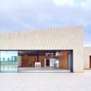 Stone-Clubhouse-by-GRAS-arquitectos_dezeen_784_2